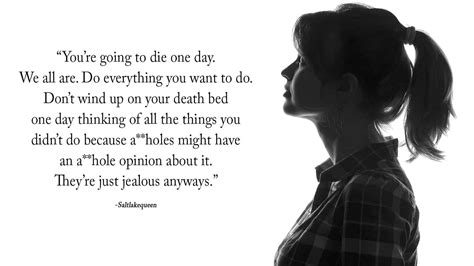 25 Life Thoughts from Everyday People (That Will Change ...