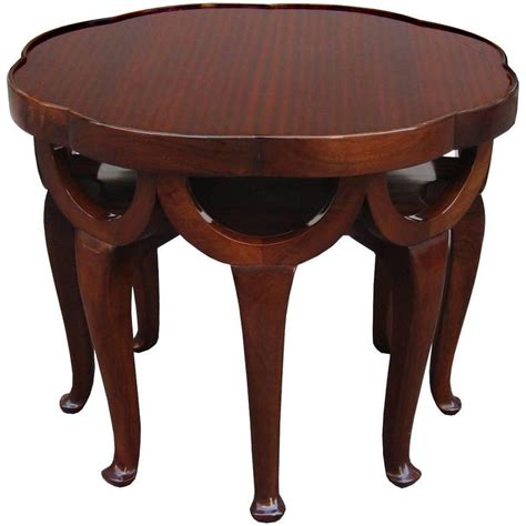 elephant tables for sale elephant trunk table by adolf loos for sale at 1stdibs