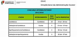 Calend Rio Fevereiro 2015 Search Results Calendar 2015