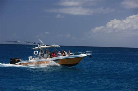 Boat Tours Seychelles by Reservation Excursions Seychelles Reservations En Ligne