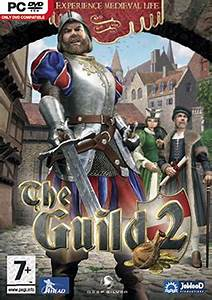 free cover page templates the guild 2 wikipedia