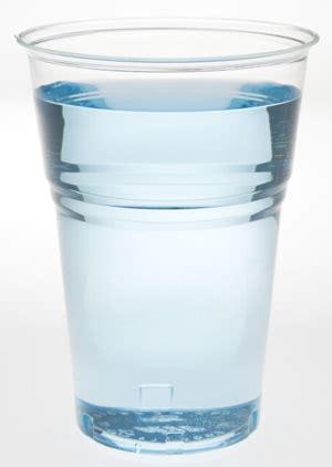 Vendita Bicchieri Plastica by Bicchieri Biodegradabili