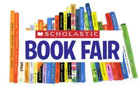 Image result for book fair clip art