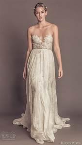 francesca miranda fall 2016 wedding dresses new years With dress for new years eve wedding