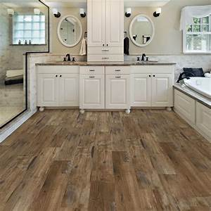 25 best ideas about vinyl flooring bathroom on pinterest With kitchen colors with white cabinets with lifeproof case stickers