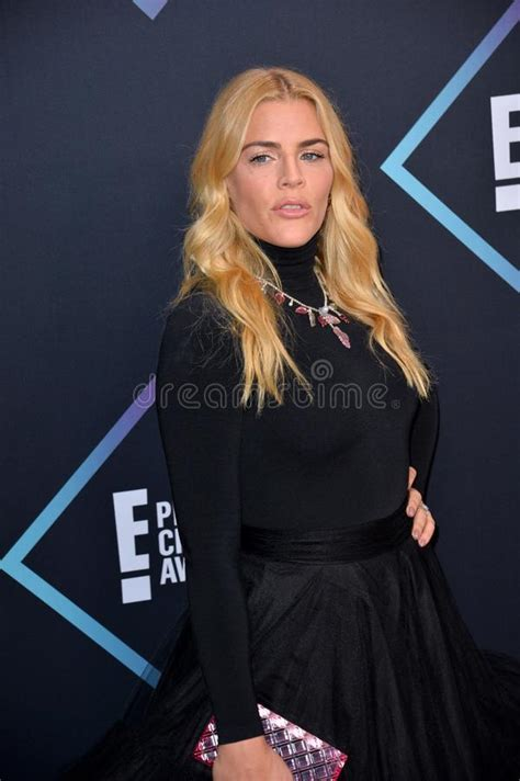 busy philipps editorial photo image  style fashion