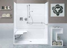 bathroom sinks     dimensions