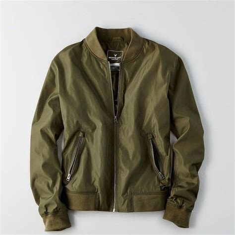 light bomber jacket mens 25 best ideas about mens lightweight jackets on pinterest