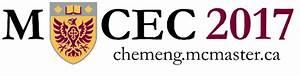 Reaction Chemistry & Engineering Blog