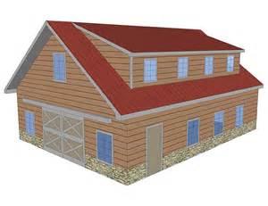 shed style roof shed dormer plansshed plans shed plans