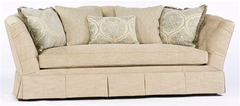 One Cushion Loveseat by Single Cushion Sofa Cabinets Matttroy
