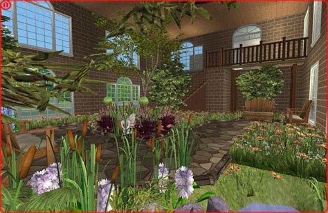 suggestions before doing the indoor gardening front yard