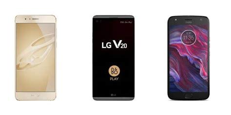 Top 10 Phones under Rs 30,000 in India (2018)  Best Gadgetry