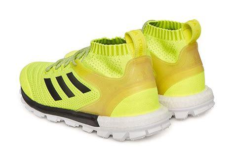 goshas  adidas colab    sneaker freaker