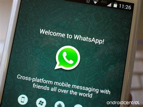 Uk Prime Minister Wants To Ban Encrypted Messaging Apps