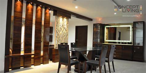Villa Interior Designers In Hyderabad