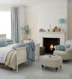 decor ideas for bedroom bedroom decorating ideas wedding home delightful