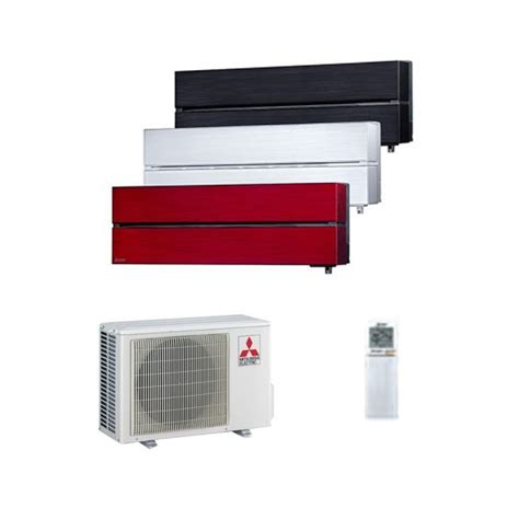 mitsubishi electric mitsubishi electric air conditioning msz ln35vg 3 5kw