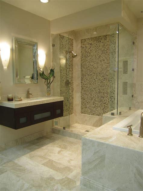the tile shoppe new beige marble bathroom the tile shop design by