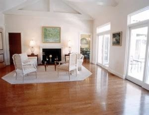 wood flooring jackson ms wood flooring irby remodels serving jackson ms