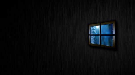 microsoft windows windows  wallpapers hd desktop