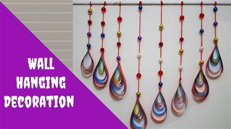 craft decorations ideas 37 best diy wall hanging ideas and designs for 2018 3755