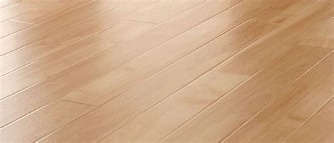 canada calgary wood laminate vinyl floor rp61 canadian maple my floor for my new office laminate flooring flooring maple