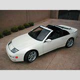 Modified Nissan 300zx   500 x 375 jpeg 28kB