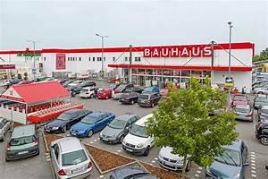Baumarkt Villingen Schwenningen : baumarkt bad d rrheim ~ A.2002-acura-tl-radio.info Haus und Dekorationen