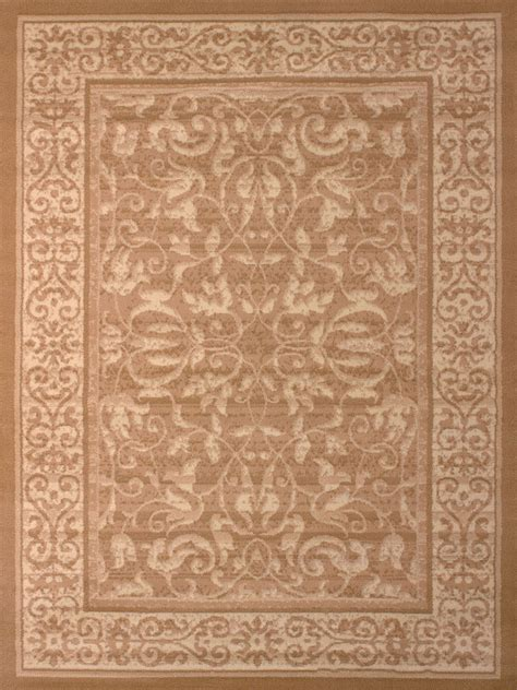 Rugs Dallas by United Weavers Area Rugs Dallas Rugs 851 10626 Baroness