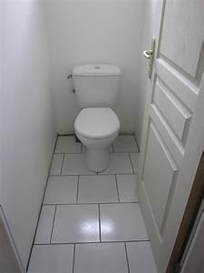 Modele De Carrelage Pour Wc. juillet 2011 r novation des wc ...