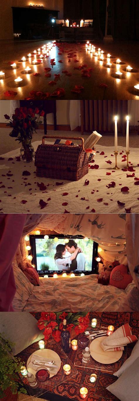 ingredients   perfect romantic indoor picnic roses