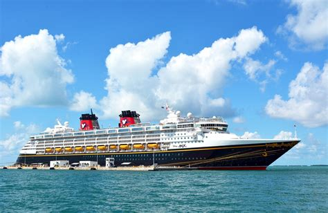 tips tricks and things to before you go a disney cruise