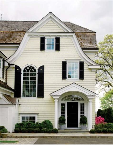 49 Best Images About Stucco House On Pinterest Stucco
