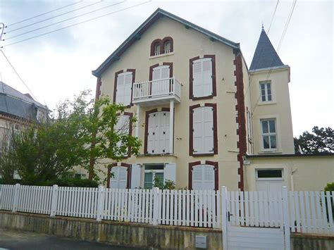 booking apt chalet cabourg cabourg