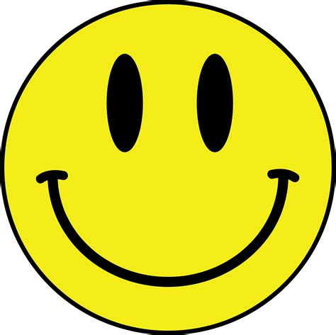 Png Smiling Face Transparent Smiling Facepng Images