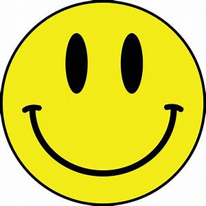 Smiley Face Png Icon | www.imgkid.com - The Image Kid Has It!