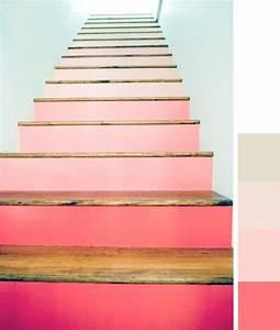 Recouvrir Marche Escalier : recouvrir des marches d escalier ~ Premium-room.com Idées de Décoration