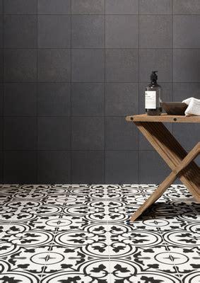 reverie porcelain tiles  unicom starker tileexpert