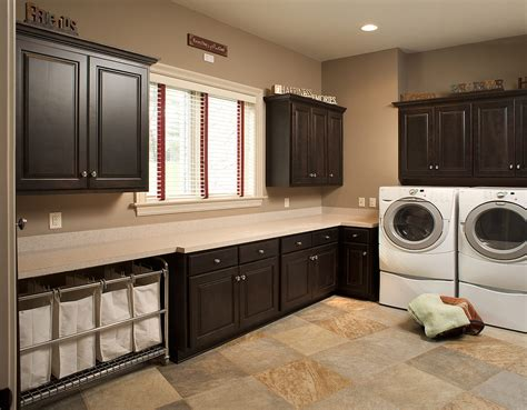 high end kitchen mullet cabinet large laundry room