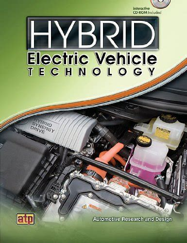 Electric Vehicle Technology by Cheapest Copy Of Hybrid Electric Vehicle Technology By