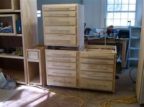 cabinets   workshops tool crib kreg owners