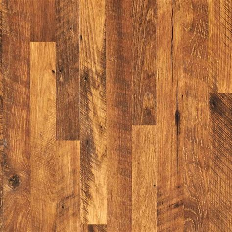 pergo flooring noise pergo xp homestead oak 10 mm thick x 7 1 2 in wide x 47 1 4 in length laminate flooring 353