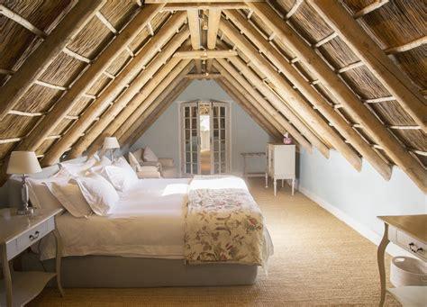 feng shui guidelines   bed   sloped ceiling