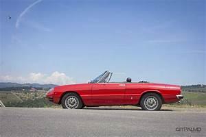 Casquette Alfa Romeo : street view belles voitures monde page 41 ~ Nature-et-papiers.com Idées de Décoration