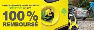 Promo Nettoyeur Haute Pression : promo karcher ~ Dailycaller-alerts.com Idées de Décoration