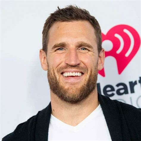 Brooks Laich - Exclusive Interviews, Pictures & More ...