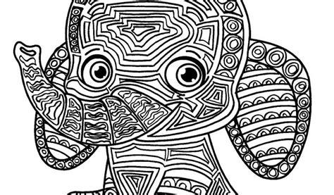 mandala bambini da colorare pdf 22 mandala da stare e colorare migliori pagine da