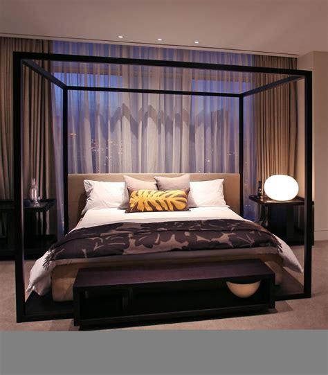 diy bed canopy    create   beautiful