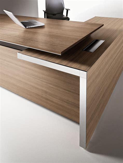 bureau grenoble mobilier de bureau grenoble 28 images mobilier de